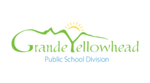 Grande Yellowhead Public School Division-Edited