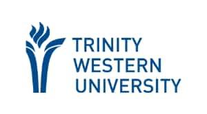 Trinity Western University-Edited