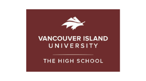 The High School at Vancouver Island University-Edited