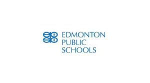 Edmonton Public Schools-Edited