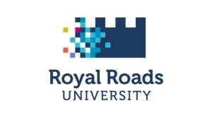 Royal Roads University-Edited