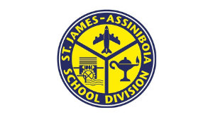 The St. James-Assiniboia School Division-Edited