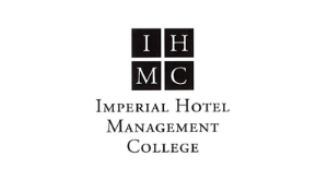 Imperial Hotel management College-Edited