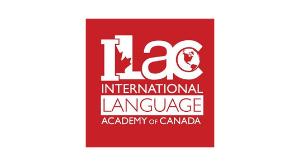 ILAC-Edited