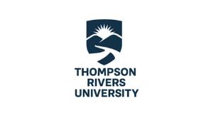 Thompson Rivers University-Edited