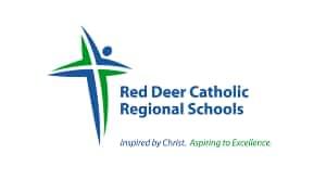 Red Deer Catholic Regional Schools-Edited