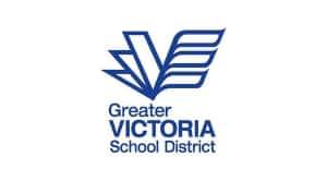 Greater Victoria School District-Edited