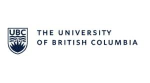 University of British Columbia-Edited