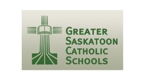 Greater Saskatoon Catholic Schools-Edited