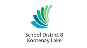 Kootenay Lake-Edited