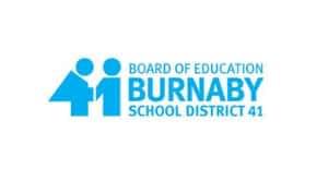 Burnaby School District-Edited