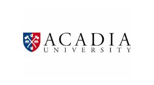Acadia University-Edited