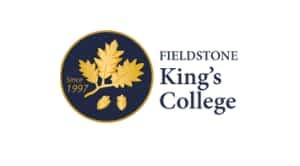 Fieldstone King's College-Edited