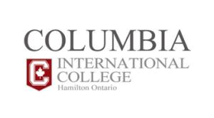 Columbia International College-Edited
