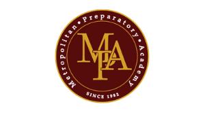 Metropolitan Preparatory Academy-Edited