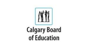 Calgary Board of Education-Edited