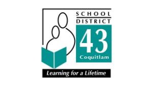 Coquitlam School District-Edited