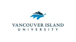Vancouver Island University-Edited
