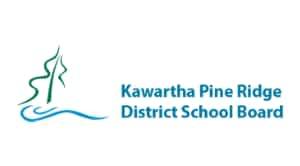Kawartha Pine Ridge District School Board-Edited