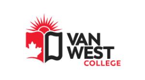 VanWest College-Edited