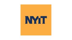 NYIT-Edited