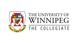University of Winnipeg Collegiate-Edited