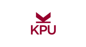 KPU-Edited