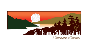 Gulf Islands School District-Edited