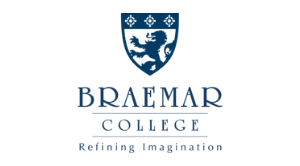 Braemar College-Edited