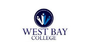 West Bay College-Edited