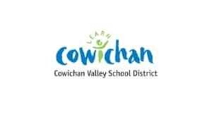 Cowichan Valley School District #79-Edited