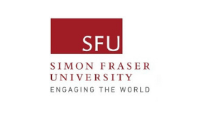 Simon Fraser University-Edited