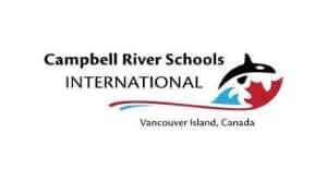 Campbell-Edited