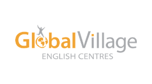 Global Village English Centres-Edited