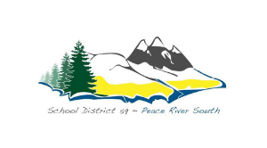 Peace River South School District-Edited