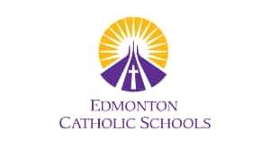 Edmonton Catholic Schools-Edited