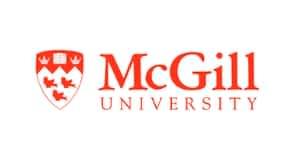 McGill University-Edited