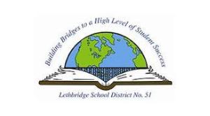 Lethbridge School District-Edited