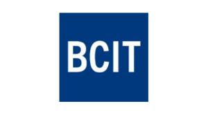 BCIT-Edited