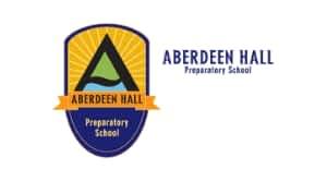 Aberdeen hall Preparatory School-Edited