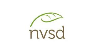 North Vancouver School District-Edited
