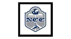Niagara Christian Collegiate-Edited