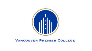 Vancouver Premier College of Hotel Management-Edited