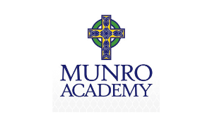 Munro Academy-Edited