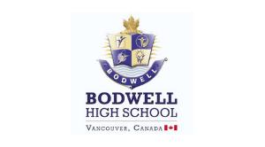 Bodwell High School-Edited