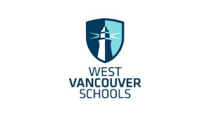 West Vancouver Schools-Edited