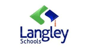 Langley School District-Edited