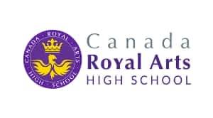 Canada Royal Arts School-Edited