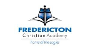Fredericton Christian Academy-Edited
