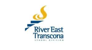 River East Transcona School Division-Edited